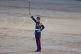 Beating Retreat 2014. Horse Guards Parade, Westminster, London SW1A,  United Kingdom, on 11 June 2014 at 21:20, image #314
