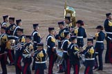 Beating Retreat 2014. Horse Guards Parade, Westminster, London SW1A,  United Kingdom, on 11 June 2014 at 21:20, image #318