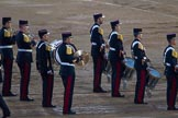Beating Retreat 2014. Horse Guards Parade, Westminster, London SW1A,  United Kingdom, on 11 June 2014 at 21:20, image #319