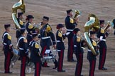 Beating Retreat 2014. Horse Guards Parade, Westminster, London SW1A,  United Kingdom, on 11 June 2014 at 21:20, image #320