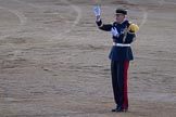 Beating Retreat 2014. Horse Guards Parade, Westminster, London SW1A,  United Kingdom, on 11 June 2014 at 21:22, image #321