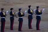 Beating Retreat 2014. Horse Guards Parade, Westminster, London SW1A,  United Kingdom, on 11 June 2014 at 21:22, image #322