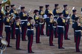 Beating Retreat 2014. Horse Guards Parade, Westminster, London SW1A,  United Kingdom, on 11 June 2014 at 21:22, image #323