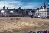 Beating Retreat 2014. Horse Guards Parade, Westminster, London SW1A,  United Kingdom, on 11 June 2014 at 21:25, image #325