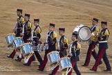 Beating Retreat 2014. Horse Guards Parade, Westminster, London SW1A,  United Kingdom, on 11 June 2014 at 21:25, image #326