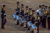 Beating Retreat 2014. Horse Guards Parade, Westminster, London SW1A,  United Kingdom, on 11 June 2014 at 21:25, image #329