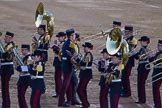 Beating Retreat 2014. Horse Guards Parade, Westminster, London SW1A,  United Kingdom, on 11 June 2014 at 21:25, image #330