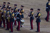 Beating Retreat 2014. Horse Guards Parade, Westminster, London SW1A,  United Kingdom, on 11 June 2014 at 21:26, image #331