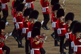 Beating Retreat 2014. Horse Guards Parade, Westminster, London SW1A,  United Kingdom, on 11 June 2014 at 21:30, image #339