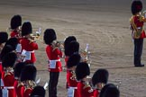 Beating Retreat 2014. Horse Guards Parade, Westminster, London SW1A,  United Kingdom, on 11 June 2014 at 21:30, image #340