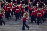 Beating Retreat 2014. Horse Guards Parade, Westminster, London SW1A,  United Kingdom, on 11 June 2014 at 21:31, image #343