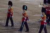 Beating Retreat 2014. Horse Guards Parade, Westminster, London SW1A,  United Kingdom, on 11 June 2014 at 21:31, image #344