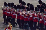 Beating Retreat 2014. Horse Guards Parade, Westminster, London SW1A,  United Kingdom, on 11 June 2014 at 21:31, image #345