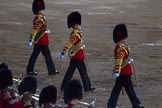 Beating Retreat 2014. Horse Guards Parade, Westminster, London SW1A,  United Kingdom, on 11 June 2014 at 21:31, image #348