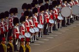 Beating Retreat 2014. Horse Guards Parade, Westminster, London SW1A,  United Kingdom, on 11 June 2014 at 21:32, image #352