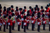 Beating Retreat 2014. Horse Guards Parade, Westminster, London SW1A,  United Kingdom, on 11 June 2014 at 21:34, image #355