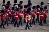 Beating Retreat 2014. Horse Guards Parade, Westminster, London SW1A,  United Kingdom, on 11 June 2014 at 21:34, image #356