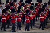 Beating Retreat 2014. Horse Guards Parade, Westminster, London SW1A,  United Kingdom, on 11 June 2014 at 21:34, image #357