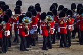 Beating Retreat 2014. Horse Guards Parade, Westminster, London SW1A,  United Kingdom, on 11 June 2014 at 21:34, image #358