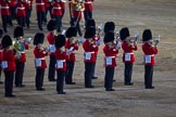 Beating Retreat 2014. Horse Guards Parade, Westminster, London SW1A,  United Kingdom, on 11 June 2014 at 21:34, image #359