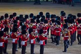 Beating Retreat 2014. Horse Guards Parade, Westminster, London SW1A,  United Kingdom, on 11 June 2014 at 21:35, image #360