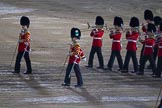 Beating Retreat 2014. Horse Guards Parade, Westminster, London SW1A,  United Kingdom, on 11 June 2014 at 21:35, image #361