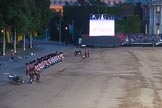 Beating Retreat 2014. Horse Guards Parade, Westminster, London SW1A,  United Kingdom, on 11 June 2014 at 21:36, image #364