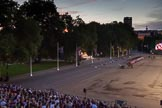 Beating Retreat 2014. Horse Guards Parade, Westminster, London SW1A,  United Kingdom, on 11 June 2014 at 21:36, image #365