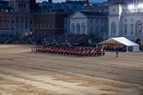 Beating Retreat 2014. Horse Guards Parade, Westminster, London SW1A,  United Kingdom, on 11 June 2014 at 21:37, image #366