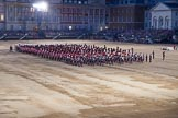 Beating Retreat 2014. Horse Guards Parade, Westminster, London SW1A,  United Kingdom, on 11 June 2014 at 21:39, image #373
