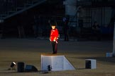 Beating Retreat 2014. Horse Guards Parade, Westminster, London SW1A,  United Kingdom, on 11 June 2014 at 21:40, image #374