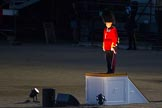 Beating Retreat 2014. Horse Guards Parade, Westminster, London SW1A,  United Kingdom, on 11 June 2014 at 21:40, image #375