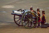 Beating Retreat 2014. Horse Guards Parade, Westminster, London SW1A,  United Kingdom, on 11 June 2014 at 21:40, image #376