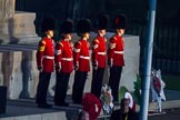 Beating Retreat 2014. Horse Guards Parade, Westminster, London SW1A,  United Kingdom, on 11 June 2014 at 21:46, image #385