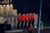 Beating Retreat 2014. Horse Guards Parade, Westminster, London SW1A,  United Kingdom, on 11 June 2014 at 21:46, image #386