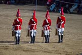 Beating Retreat 2014. Horse Guards Parade, Westminster, London SW1A,  United Kingdom, on 11 June 2014 at 21:49, image #399