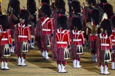 Beating Retreat 2014. Horse Guards Parade, Westminster, London SW1A,  United Kingdom, on 11 June 2014 at 21:49, image #400