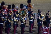 Beating Retreat 2014. Horse Guards Parade, Westminster, London SW1A,  United Kingdom, on 11 June 2014 at 21:49, image #401