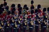 Beating Retreat 2014. Horse Guards Parade, Westminster, London SW1A,  United Kingdom, on 11 June 2014 at 21:49, image #402