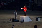 Beating Retreat 2014. Horse Guards Parade, Westminster, London SW1A,  United Kingdom, on 11 June 2014 at 21:50, image #406