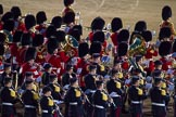 Beating Retreat 2014. Horse Guards Parade, Westminster, London SW1A,  United Kingdom, on 11 June 2014 at 21:51, image #410