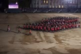 Beating Retreat 2014. Horse Guards Parade, Westminster, London SW1A,  United Kingdom, on 11 June 2014 at 21:59, image #437