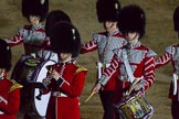 Beating Retreat 2014. Horse Guards Parade, Westminster, London SW1A,  United Kingdom, on 11 June 2014 at 22:00, image #438