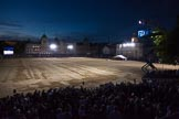 Beating Retreat 2014. Horse Guards Parade, Westminster, London SW1A,  United Kingdom, on 11 June 2014 at 22:00, image #440