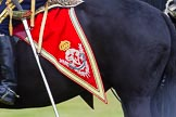 The Light Cavalry HAC Annual Review and Inspection 2014. Guards Polo Club. Windsor Great Park,    on 12 October 2014 at 13:01, image #151