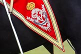 The Light Cavalry HAC Annual Review and Inspection 2014. Guards Polo Club. Windsor Great Park,    on 12 October 2014 at 13:01, image #152