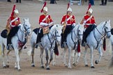 Beating Retreat 2015 - Waterloo 200. Horse Guards Parade, Westminster, London,  United Kingdom, on 10 June 2015 at 20:06, image #81