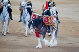 Beating Retreat 2015 - Waterloo 200. Horse Guards Parade, Westminster, London,  United Kingdom, on 10 June 2015 at 20:13, image #89