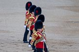 Beating Retreat 2015 - Waterloo 200. Horse Guards Parade, Westminster, London,  United Kingdom, on 10 June 2015 at 20:23, image #101