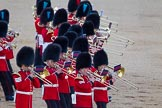 Beating Retreat 2015 - Waterloo 200. Horse Guards Parade, Westminster, London,  United Kingdom, on 10 June 2015 at 20:23, image #103